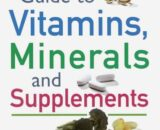 """""""Readers Digest"""" Guide to Vitamins, Minerals and Supplements (Medical Guide)"""