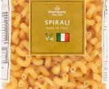 Morrisons Spirali Pasta, 500g