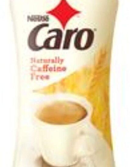 Nestle Caro Instant Beverage 120 g