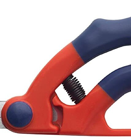 Spear & Jackson 4152GS Razorsharp Garden Scissors