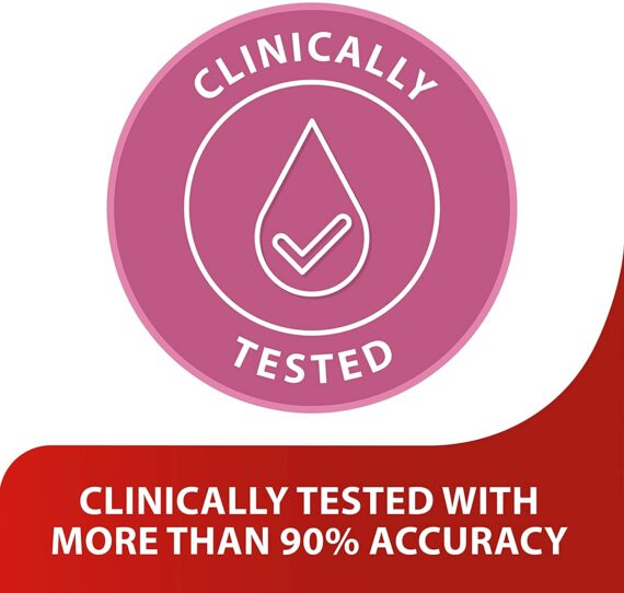 Canestest Self Test for Common Vaginal Infections; Helps To Diagnose Bacterial Vaginosis. From the makers of Canesten.