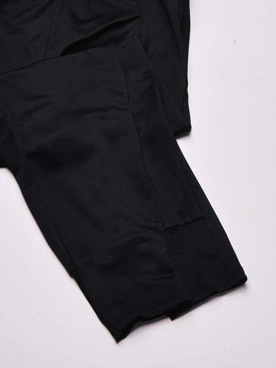 adidas Men's Con20 Tk Pnt Sport Trousers