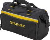 "Stanley 1-93-330 Toolbag, 12"""